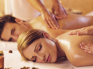 Hot-Oil-Massage-in-Dubai-big.jpg