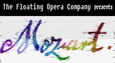 The Floating Opera Company