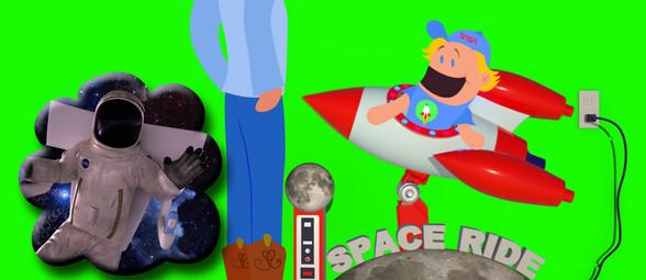 Lunar Toons Space Ride.jpg