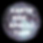 EarthRise Apollo button.png