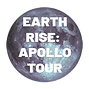 EarthRise Apollo button.png