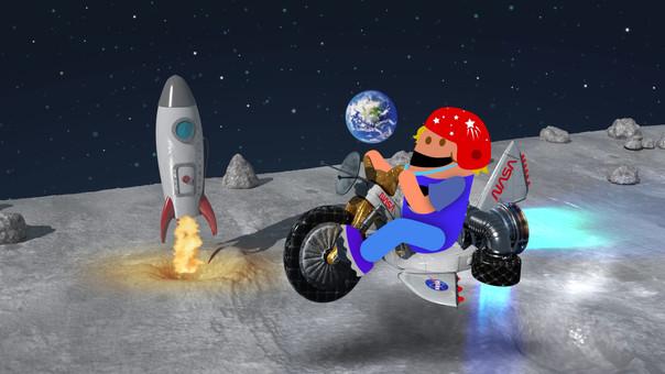 Lunar Toons Big Wheel Moon.jpg