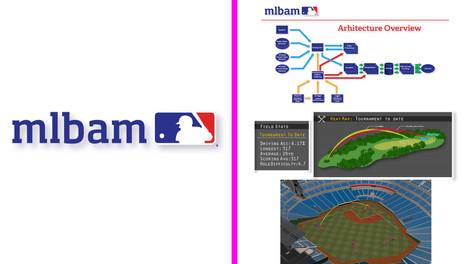 MLB Advanced Media