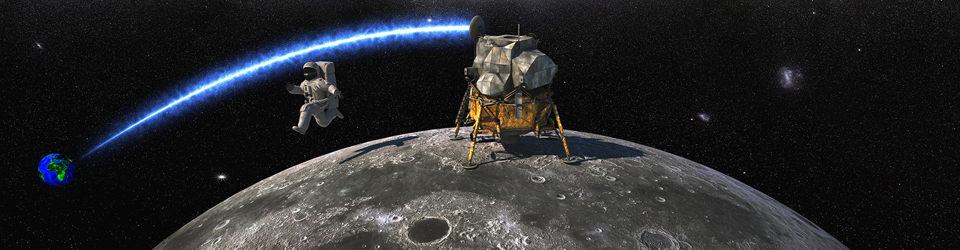 Moonbeams-Apollo 1920x500.jpg