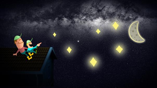Lunar Toons Rooftop.jpg