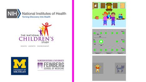 National Children's Study