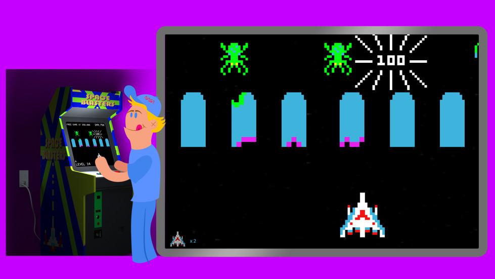 Lunar Toons Arcade.jpg