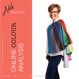 ADELE STYLE COACH SOCIAL MEDIA-04.png
