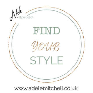 ADELE STYLE COACH SOCIAL MEDIA-05.png