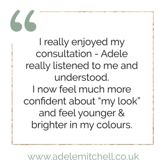 ADELE STYLE COACH SOCIAL MEDIA-09.png