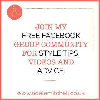 ADELE STYLE COACH SOCIAL MEDIA-10.png