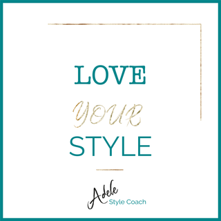 ADELE STYLE COACH SOCIAL MEDIA-01.png