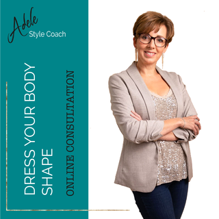 ADELE STYLE COACH SOCIAL MEDIA-08.png