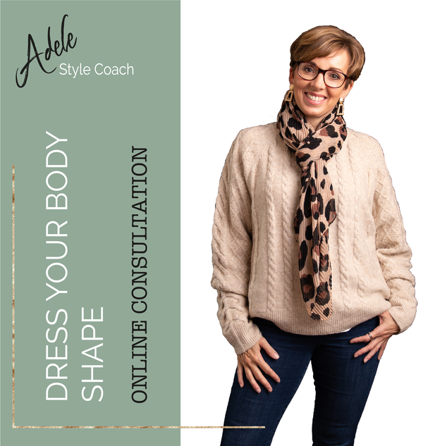 ADELE STYLE COACH SOCIAL MEDIA-02.png