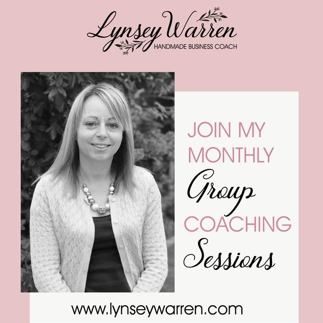 LYNSEY WARREN SOCIAL MEDIA-09.png