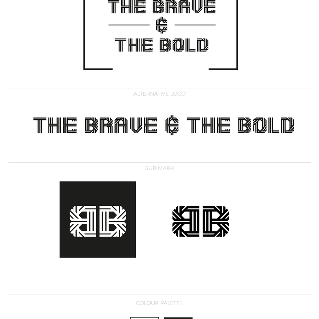THE BRAVE & THE BOLD BRANDING STORY-01.p