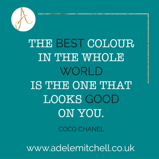 ADELE STYLE COACH SOCIAL MEDIA-06.png