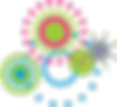 scottish womenin business awards logo
