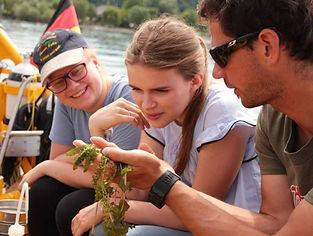 girl with seaweed.jpg