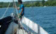 bloke on a boat.jpg