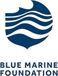 BMF Logo RGB.jpg