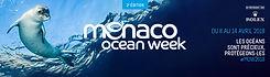 monaco-ocean-week.jpg