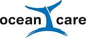 OC-Logo-RGB-pos-150_ohne www.jpg