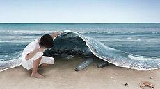 ocean-plastic.jpg
