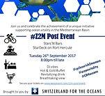 Z2M Post Event-2.jpg