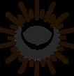 Eye-moon-sun.png