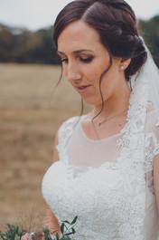 Hochzeitsfotograf-Fuerth.jpg