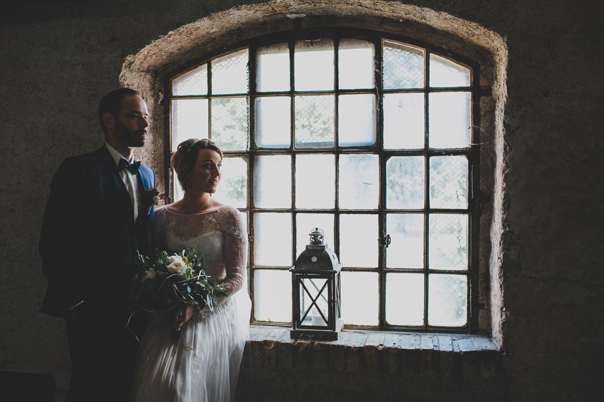 Hochzeitsfotograf-Ladenburg