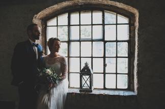 Hochzeitsfotograf-Ladenburg.jpg