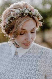 Hochzeitsfotograf-Hassloch