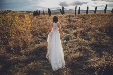 Hochzeitsfotograf-Grosskarlbach.jpg