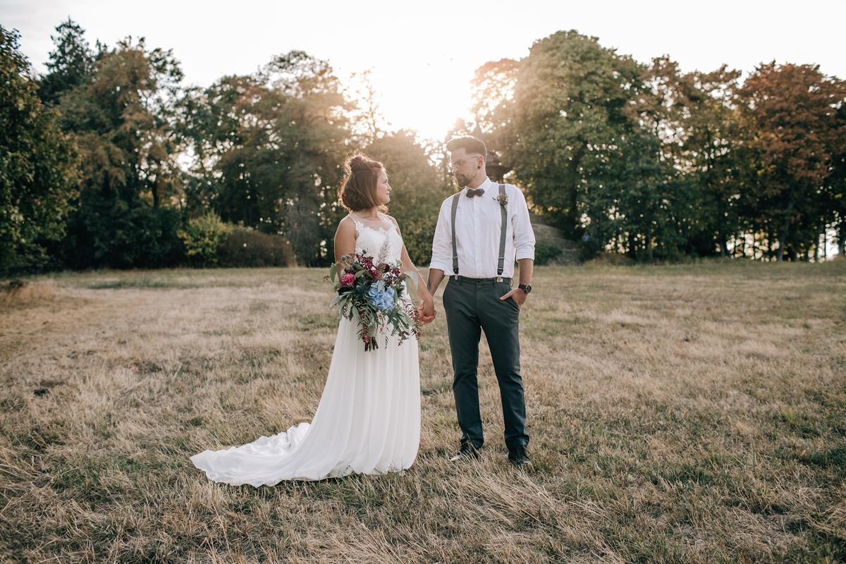 Hochzeitsfotograf-Gruenstadt