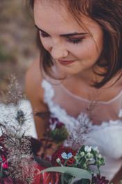 Hochzeitsfotograf-Kirchheimbolanden.jpg