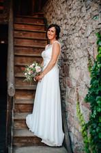 Hochzeitsfotograf-Brombachtal.jpg