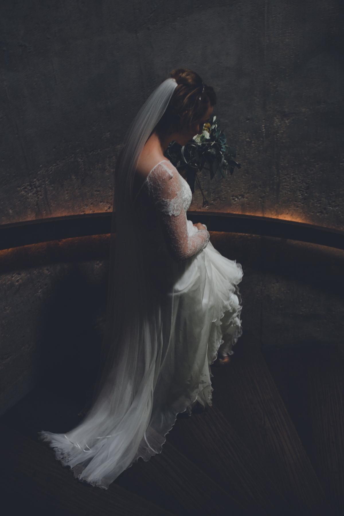 Hochzeitsfotos (2)
