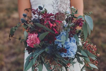 Hochzeitsfotograf-Gruenstadt.jpg