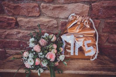 Hochzeitsfotograf-Odenwald.jpg