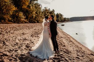 Hochzeitsfotograf-Speyer.jpg
