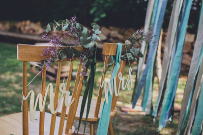 Hochzeitsfotograf-Pfalz.jpg