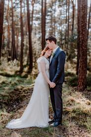 Hochzeitsfotograf-Hassloch.jpg