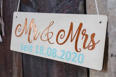 Hochzeitsfotografie-Pfalz.jpg