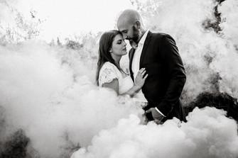 Hochzeitsfotograf-Altrip