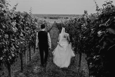 Hochzeitsfotografie-Ruppertsberg.jpg