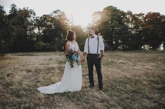 Hochzeitsfotograf Gruenstadt