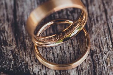 Hochzeitsfotograf-Altrip.jpg