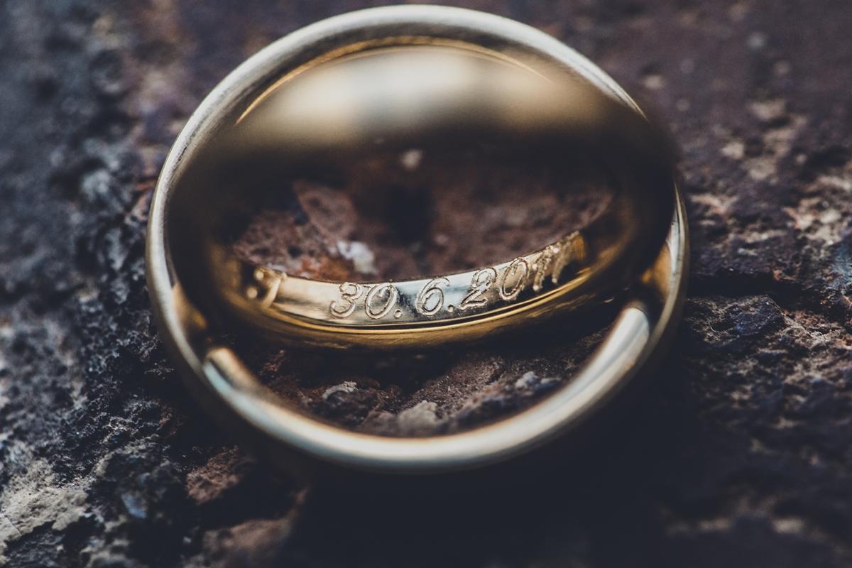Hochzeitsfotos (24)
